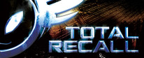 BMR022: Total Recall – INTO THE SKISM Available worldwide March 22nd 2010 Total Recall – They Live Below Total Recall – Initrode Total Recall – Lizard People Total Recall –...
