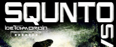 BMR048 : SQUNTO – SMASH Squnto is one of those rare artists that defies convention at every turn. His music will draw you in with familiarity and then smash your […]