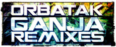 "As 2011 rounds the bend into its final quarter, Betamorph Recordings, is beyond proud to bless the Dubstep Universe with a collection of remixes on the theme, ""Ganja"" by British […]"