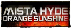 "Mista Hyde – Orange Sunshine [soundcloud url=""http://api.soundcloud.com/tracks/34415853″ params=""show_comments=true&auto_play=false&color=a45718″ width=""100%"" height=""81″ iframe=""false"" /] Mista Hyde – CBT [soundcloud url=""http://api.soundcloud.com/tracks/34415643″ params=""show_comments=true&auto_play=false&color=a45718″ width=""100%"" height=""81″ iframe=""false"" /] Mista Hyde – Bogart [soundcloud url=""http://api.soundcloud.com/tracks/34415428″ params=""show_comments=true&auto_play=false&color=a45718″ […]"