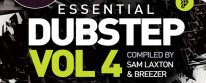Essential Dubstep Volume 4 BRAND NEW COMPILATION, OUT NOW! Buy the full CD or Download here: http://goo.gl/P3A9p Description:Essential Dubstep is back! Packed with over 45 bass-pumping, subwoofer shattering dubstep tracks,...