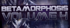 LABEL: Betamorph Recordings CATALOG#: BMR082 RELEASED: March 03, 2013 Like us on Facebook | FREE MUSIC on Soundcloud | Follow us on Twitter | Check us out on Youtube Find all of our releases on Beatport:  Betamorph Recordings / Betamorph […]