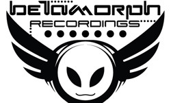 Betamorph Recordings